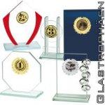 Pokale & Medaillen