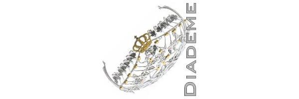 Diadame