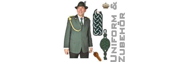 Uniformen & Zubehör
