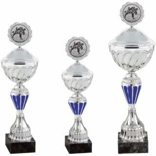Pokal aus 8er Pokalserie 18425