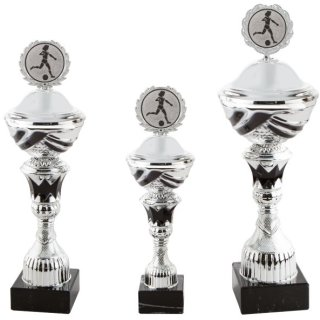 Pokal aus 8er Pokalserie 17320