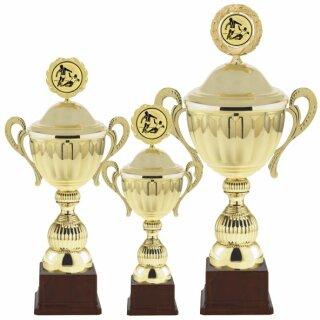 Pokal aus 7er Pokalserie 17535