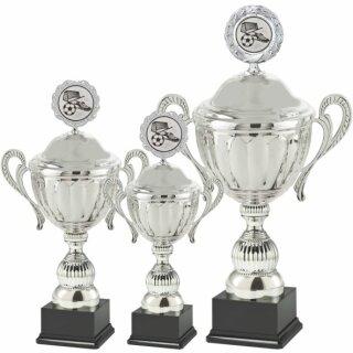 Pokal aus 7er Pokalserie 17850