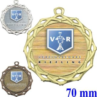 Medaille 19410