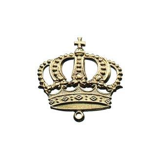 Aufhänger Krone 13119