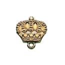 Aufhänger Krone 21132