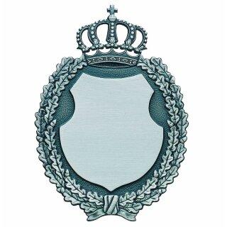 Schild 58008