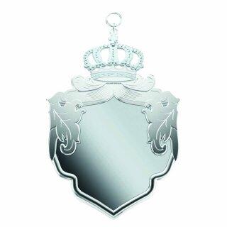 Schild 62322