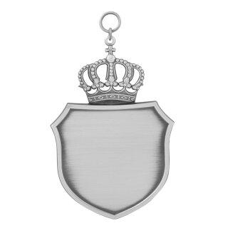 Schild 62323