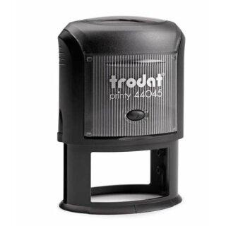 Stempelautomat Trodat Printy 44045