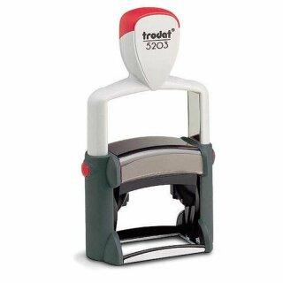 Stempelautomat Trodat Professional 5203