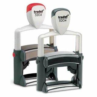 Stempelautomat Trodat Professional 5204