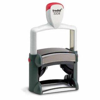 Stempelautomat Trodat Professional 5208