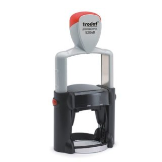 Stempelautomat Trodat Professional 52040