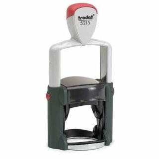 Stempelautomat Trodat Professional 5215