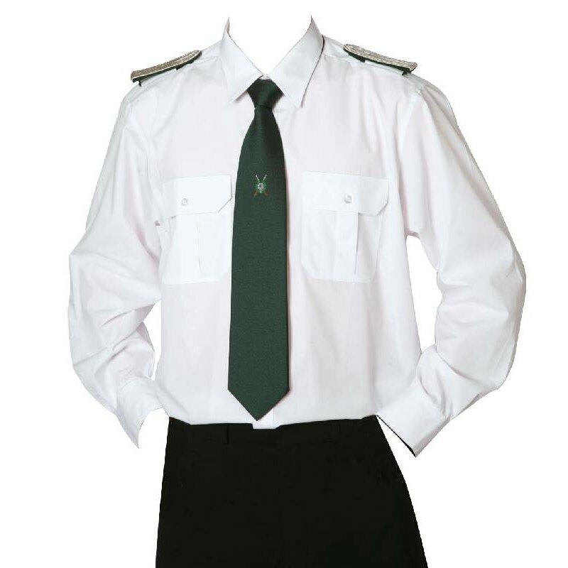 schützenfest hemden