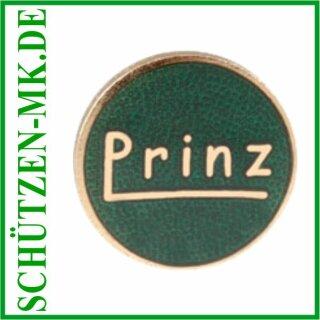 Abzeichen 72079 Prinz