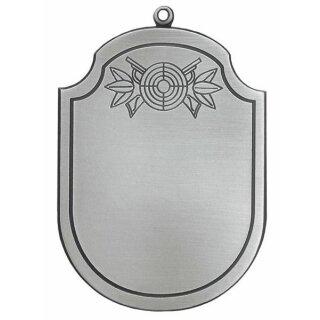 Königsschild A18.3