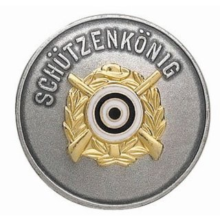 Königsabzeichen A26.8