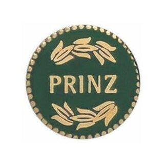 """Abeichen A39.7, Auflage """"Prinz"""""""