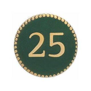 """Abeichen A39.26, Auflage """"25"""""""